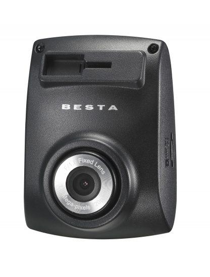 BESTA CR-S71