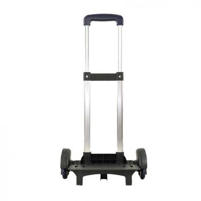 Coala Tri-Wheel