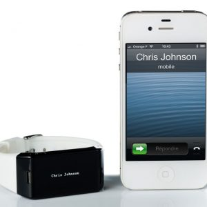 MyKronoz ZeWatch Smartwatch