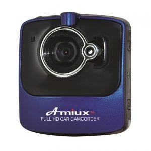 AMUIX H1