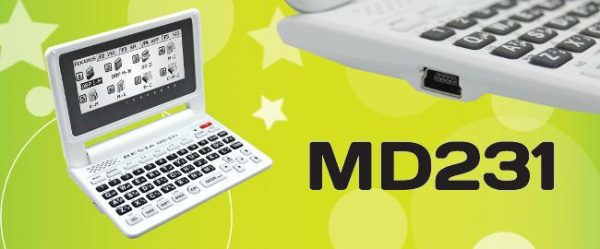 MD231