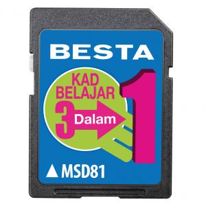 MSD81