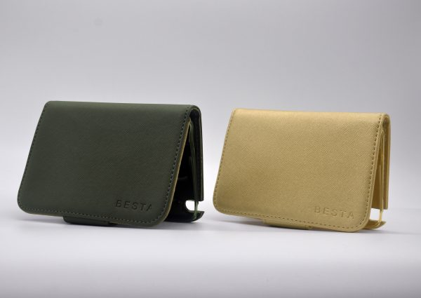 Pouch_1