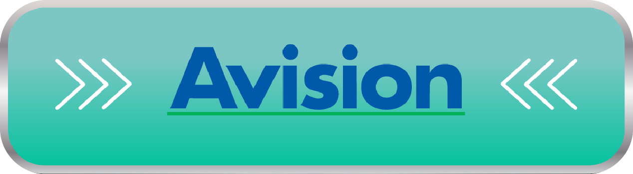 Avision Malaysia Official Website
