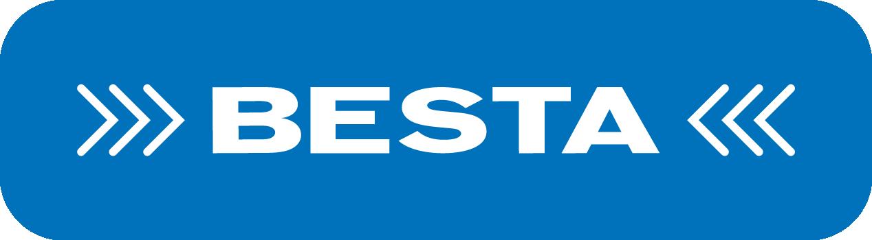 Besta Malaysia Official Website