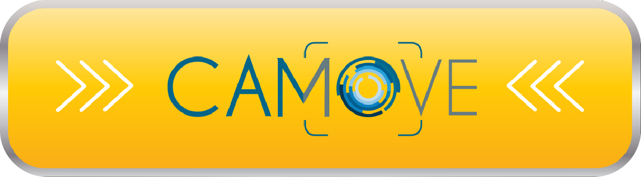 Cammove Malaysia Official Website