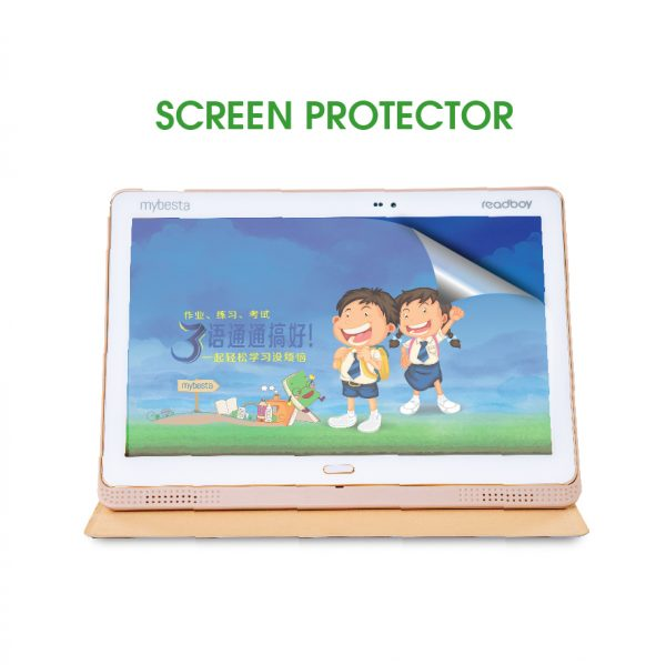 BM101handbag+screen protector 3