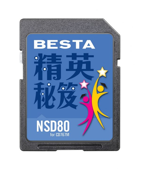 NSD80