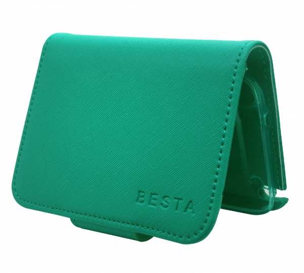 CD5Series-Pouch-Teal