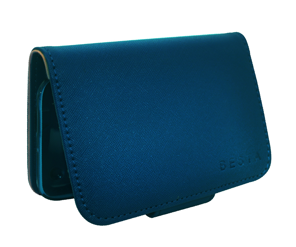 CD5Series-Pouch-DarkBlue