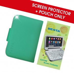 CD5Series-Pouch-SP-Cover